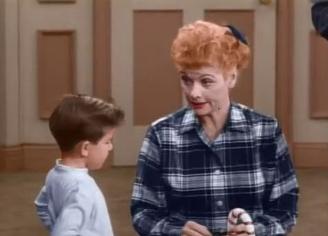 62 best lucy ricky little ricky images on pinterest for Who played little ricky in i love lucy