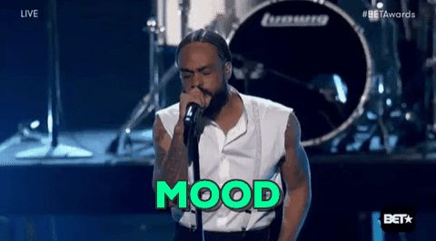 New trending GIF on Giphy. mood bet awards 2016 bilal. Follow Me CooliPhone6Case on Twitter Facebook Google Instagram LinkedIn Blogger Tumblr Youtube