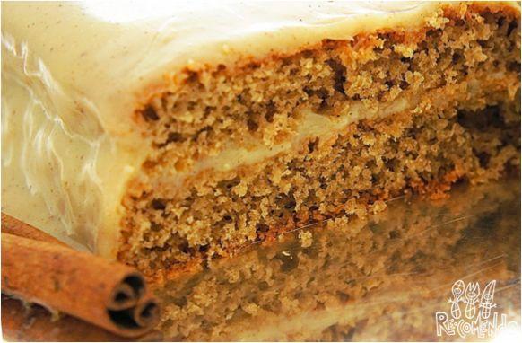 Comi na casa da minha irmã Luciana esse bolo indiano. Que apelidei dos Deuses . Foi Patrícia, amiga dela que levou para o lanche da tarde. Podem acreditar. Foi comprado no Super Nosso Gourmet. Fiquei encantada e comemos todinho. Ai vai a receita que ela me enviou. imprimir receita