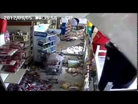 Los 2 Desastres Naturales Más Impresionantes del Mundo - YouTube