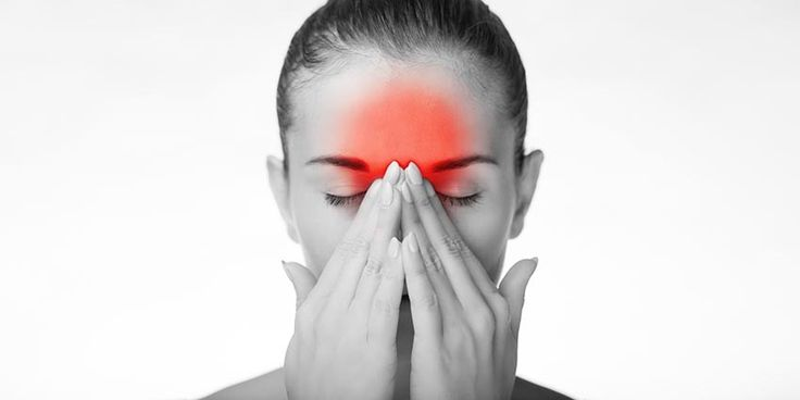 Reduce migraine pain in just a few minutes