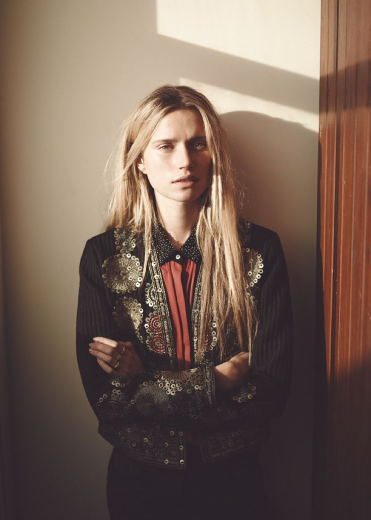 From nouveau bohemian to electric mod. Discover the Fall/Winter collection for men and women from #scotchandsoda and #maisonscotch http://www.scotch-soda.com/global/en/FW15-main-lookbook.html