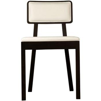 Židle Cordoba