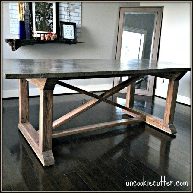 29 Best Dining Tables Images On Pinterest