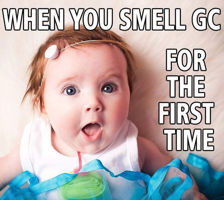 Do you remember the first time you smelled a Gold Canyon candle? For a scent experience like no other shop The World's Finest: melanieb.mygc.com #candles #goldcanyon #homedecor #candle #smellsamazing