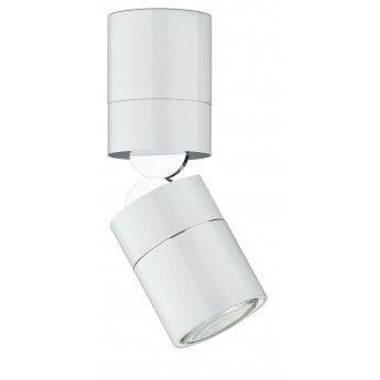 Nowoczesna lampa sufitowa z serii Stage - producent Vibia. #Vibia #Stage #nowoczesna_lampa #lampa_sufitowa #lampy_sufitowe #hiszpański_producent_lamp #sklep_z_lampami #lampy_kraków #lampy_abanet #sklep_z_oświetleniem