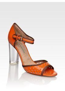 Свадебные туфли internet magazin italia