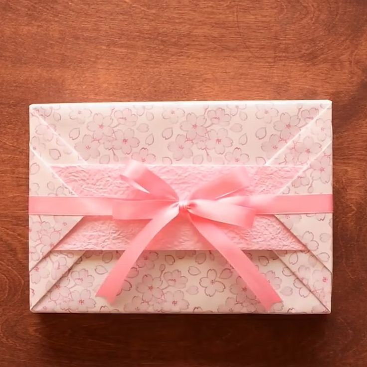Simple Christmas Gift Wrapping Ideas With Kraft Paper Cheap Christmas Gifts Christmas Gift Wrapping Cheap Christmas