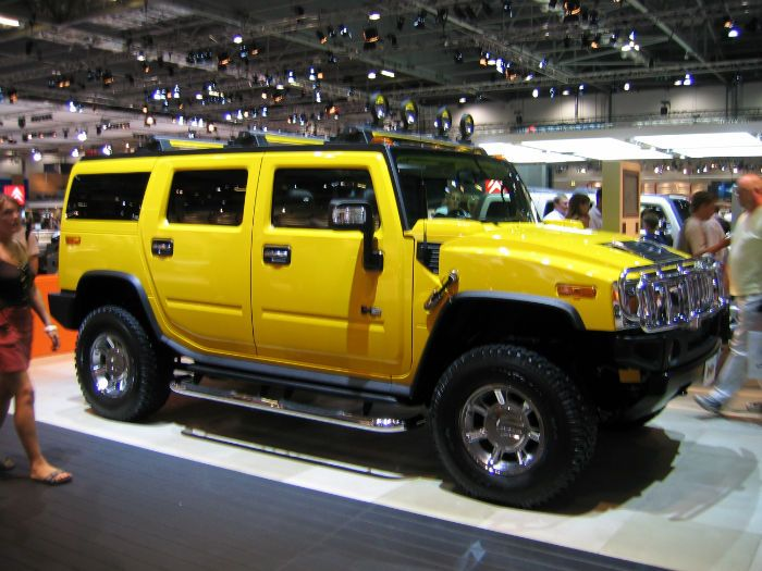 2018 hummer interior. beautiful hummer 2017 hummer h2 yellow color throughout 2018 hummer interior