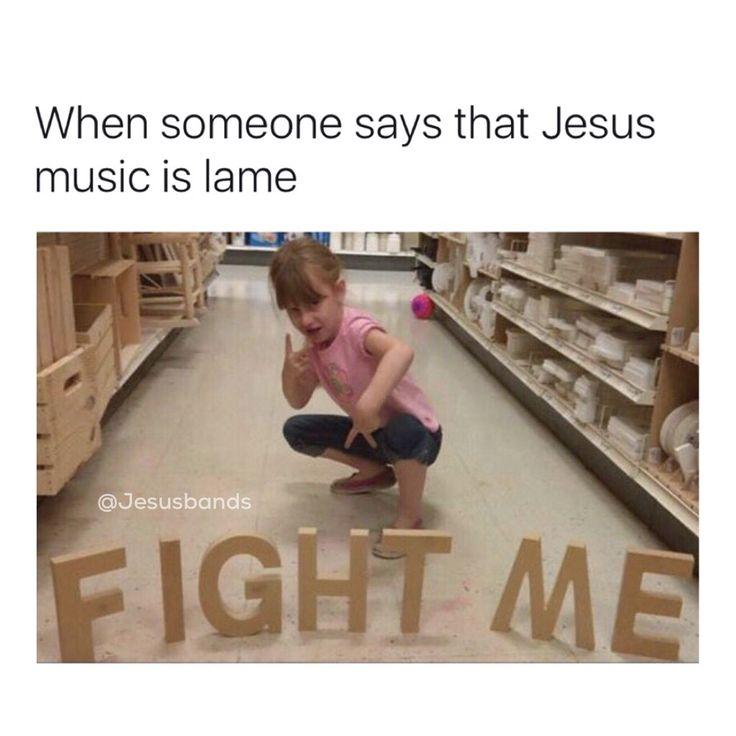 #christianmusic #jesusmusic
