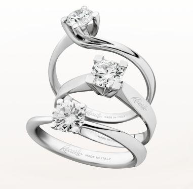 #prestigioargentieori #prestigio #campania #napoli #tuttosposi #favor #gioielli #bomboniere #preziosi #matrimonio #wedding #bride #sposa #recarlo