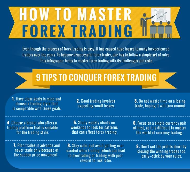 royal index llc dubai will teach you how to master in forex trading