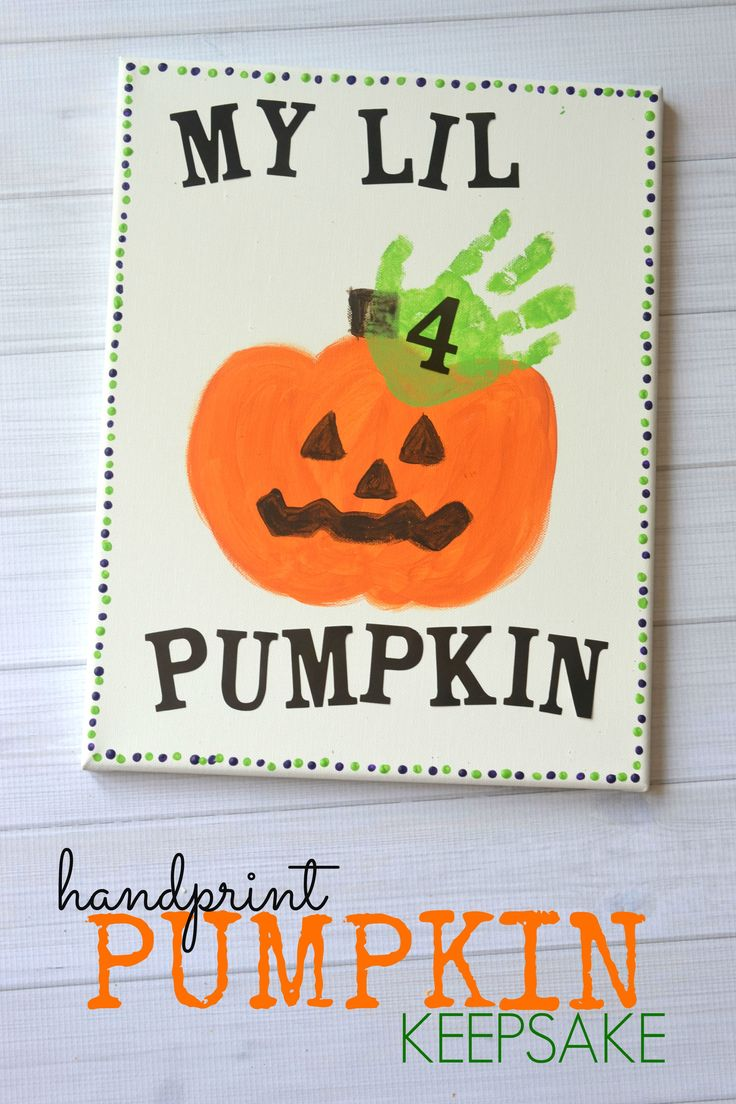 72 best Halloween ideas images on Pinterest Halloween decorations - Halloween Decorations For Kids