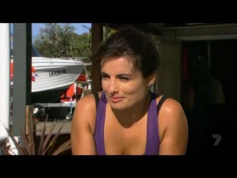 Home and Away 5233 Part 2