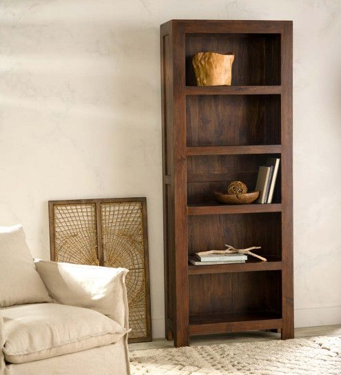 Modele Sheesham Wood Furniture Collection - New | VivaTerra