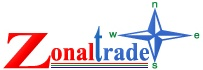 Zonal Trade is world #1 free classified site. It can be used to buy or sell products or services that you offer. It is completely free to use.