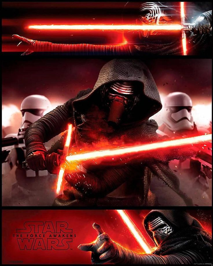 25 best ideas about kylo ren wallpaper on pinterest darth sith dark sith and ren star wars. Black Bedroom Furniture Sets. Home Design Ideas