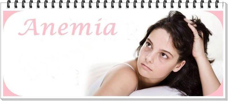 #Síntomas de la #ANEMIA -#Palidez en la #piel, los labios, la conjuntiva y encías. -#Cansancio, #debilidad e incluso mareos. -Frecuentes infecciones. -Fragilidad en #cabello y #uñas. -#Palpitaciones. -Falta de #memoria. -Nostalgia o #depresión.   https://www.facebook.com/farmacia.doctora.morales https://farmaciamoralesblog.wordpress.com/2017/02/08/anemia/