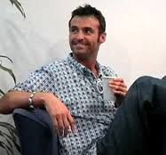 marti pellow - Google Search