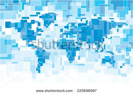 stock-vector-blue-pixelated-world-map-eps-cmyk-organized-by-layers-two-global-colors-gradients-free-225696067.jpg 450×320 pixels