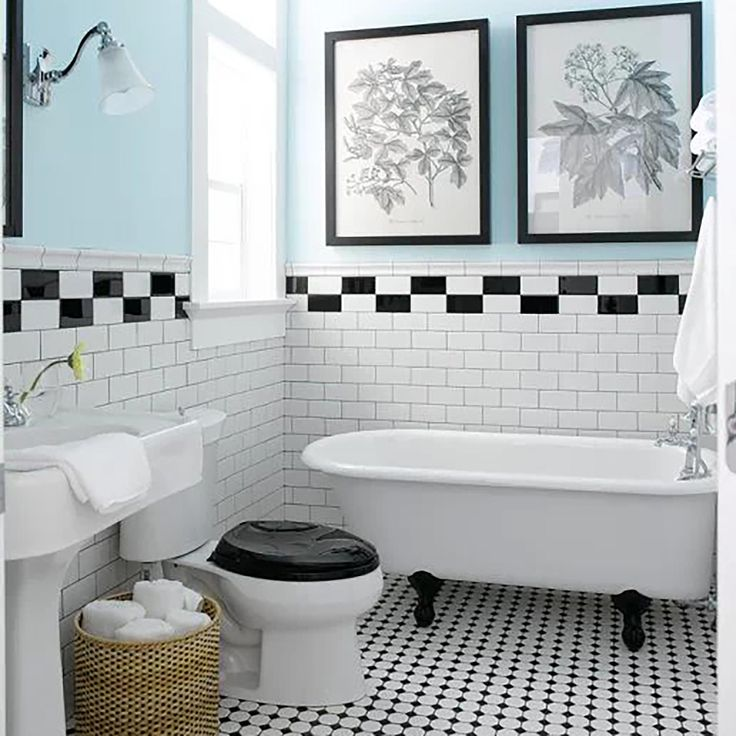 SomerTile 3x6-inch Malda Subway Glossy Black Ceramic Wall Tile (Case of 136)   Overstock.com Shopping - The Best Deals on Wall Tiles
