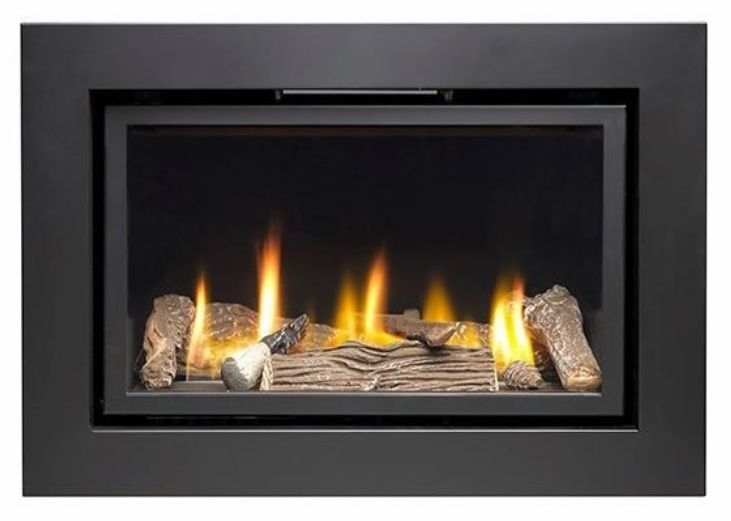 Wirral Fires Ltd trading as Fireplace Store Online - Fireplacestoreonline Vola 600 HE Gas Fire, £765.00 (http://www.fireplacestoreonline.com/fireplacestoreonline-vola-600-he-gas-fire/)