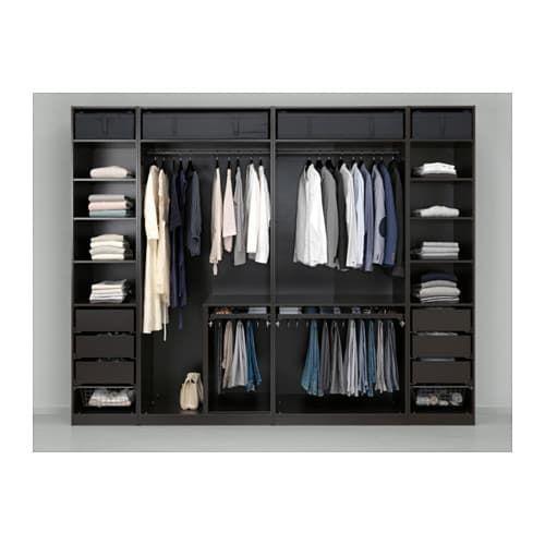 Tienda De Muebles Decoracion Y Todo Para Tu Hogar Wardrobe Room