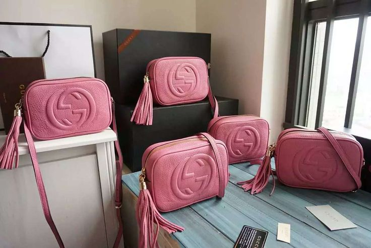 gucci Bag, ID : 42045(FORSALE:a@yybags.com), gucci handbags discount, gucci briefcase women, gucci pocketbooks for sale, gucci official website singapore, site oficial gucci, gucci handbag stores, gucci introduction, online gucci shop, 賲賵賯毓 睾賵鬲卮賷, gucci label, gucci backpacks for sale, gucci metal briefcase, gucci com usa sale #gucciBag #gucci #gucci #leather #shoulder #bag