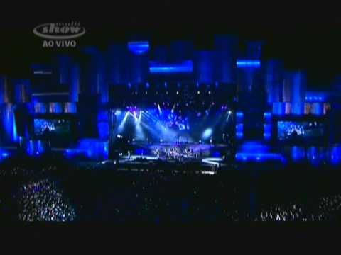 Rock In Rio 2011 - Metallica - Full Show (Completo) - Best Quality  - LIVE CONCERT FREE - George Anton -  Watch Free Full Movies Online: SUBSCRIBE to Anton Pictures Movie Channel: http://www.youtube.com/playlist?list=PLF435D6FFBD0302B3  Keep scrolling and REPIN your favorite film to watch later from BOARD: http://pinterest.com/antonpictures/watch-full-movies-for-free/
