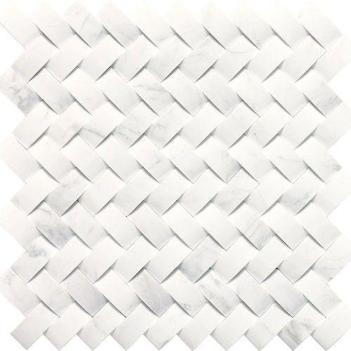61 Best Images About Tile On Pinterest Mosaic Floors