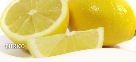 Es un fragancia que hace sentir que tu cuerpo este despierto. Son aromas suaves, energéticos que emplean, por ejemplo, limón, naranja y bergamota.