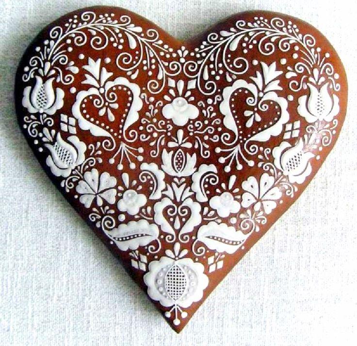 czech-gingerbread-cookies-21
