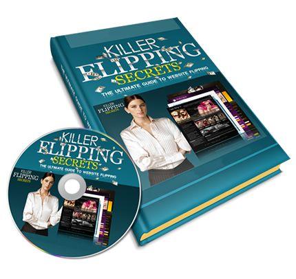 Killer Flipping Secrets Only $97