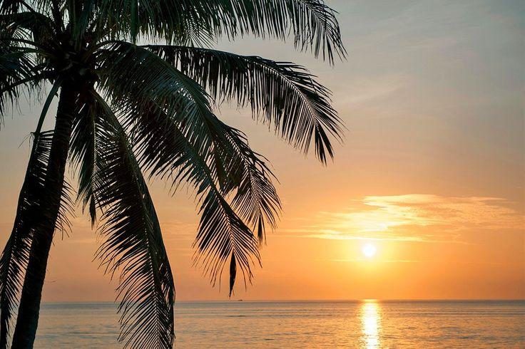 Thaimaa/Phuket #Finnmatkat