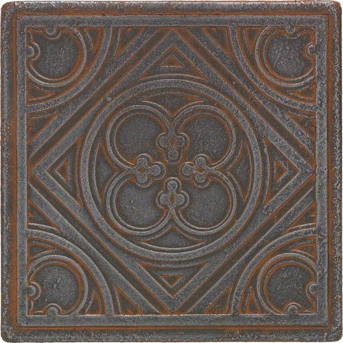 7 Best Copper Tiles Images On Pinterest Decorative