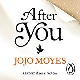 #6: After You