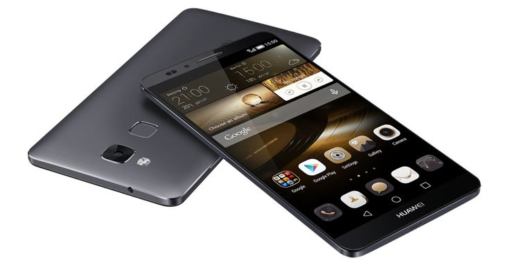 Huawei Ascend Mate7 - Official introduction . Specifications - Photos - Features - Price - Release date | Huawei Ascend Mate7 . http://www.artakam.com/fa/index.asp?P=NEWSVIEW&ID=124