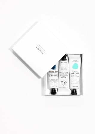 & Other Stories | Hand Cream Kit