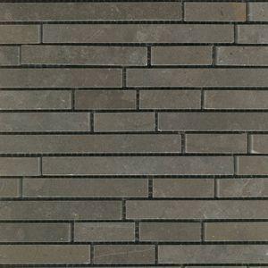 Product ID:MARCOEVOLA 12X12 Coevo Lagos Mosaic #Profiletile