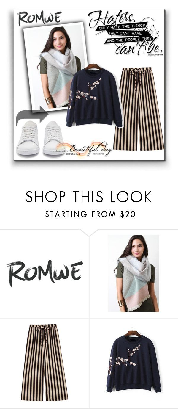 """""""street style"""" by ruzica-713 ❤ liked on Polyvore featuring adidas Originals"""