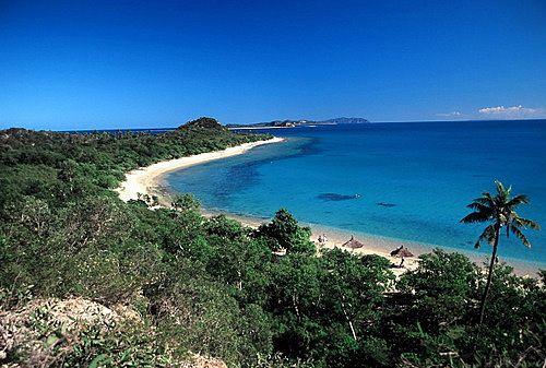 Divine Island photo