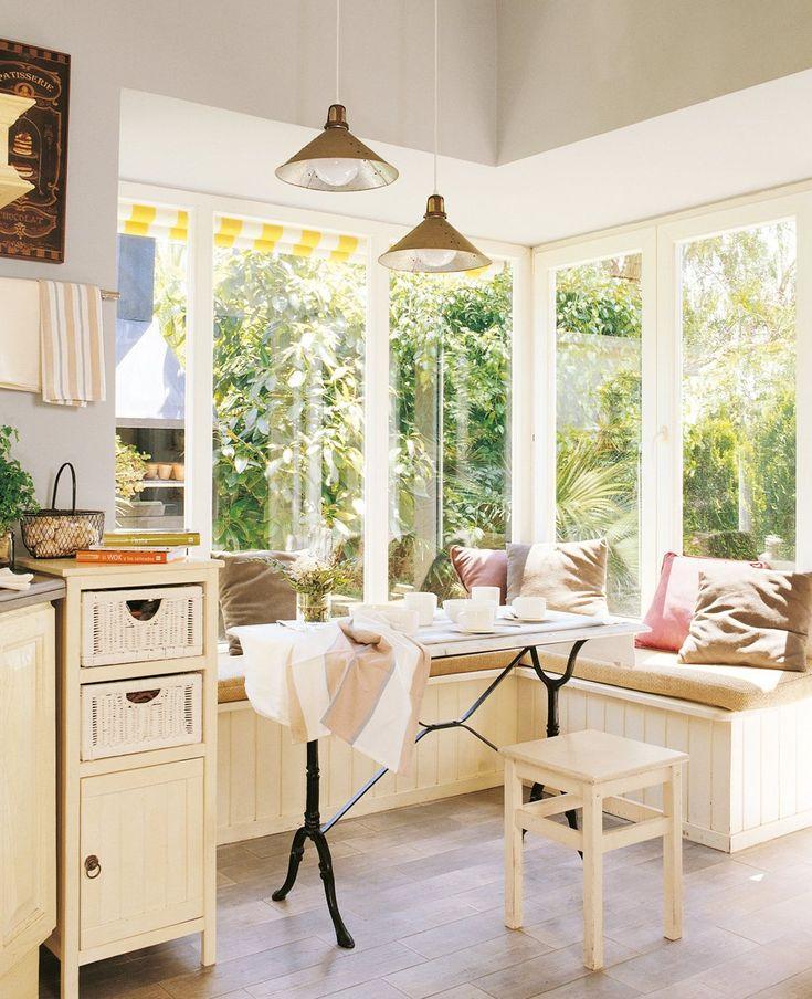 M s de 25 ideas fant sticas sobre asientos de banco de for Medidas banco cocina