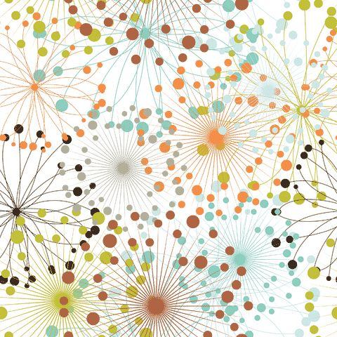 polka dot backgrounds flower polka dots formspring