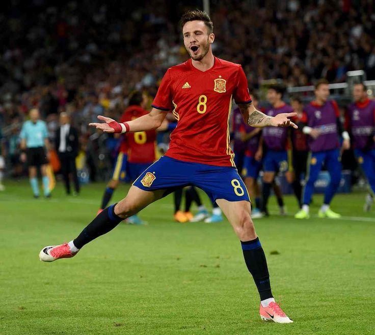 Germany vs Spain Live Stream * UEFA European UNDER-21 *