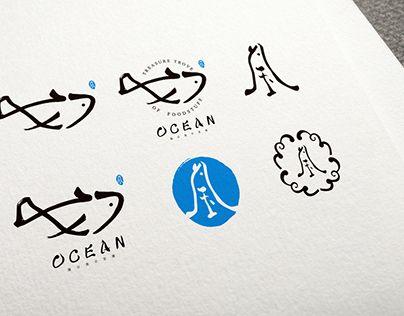 株式会社OCEAN//Branding