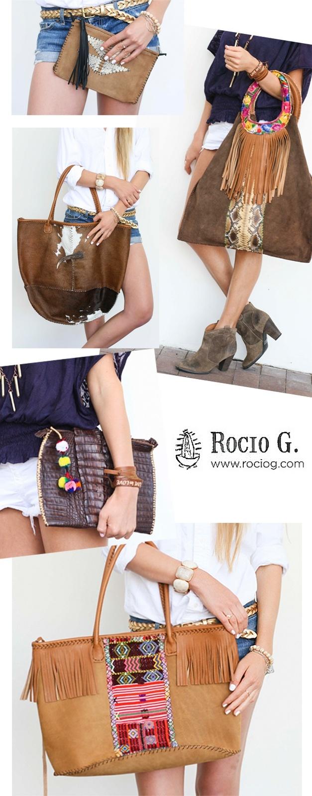 replica designer leather handbags uk, replicadesignerhandbags.com.au,