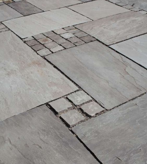 tolles ehl granit terrassenplatten schönsten bild und aeafcfdcdbeafcf