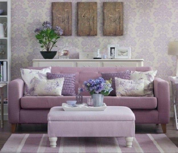 oltre 25 fantastiche idee su design d'interni color verde su ... - Soggiorno Living Significato