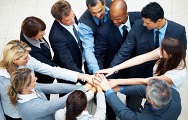 7 tips to increase employee morale in the company that will result in more productivity and reduce turn over rate.