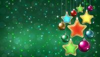 Fondos De Navidad Gratis En Hd Gratis 50 HD Wallpapers